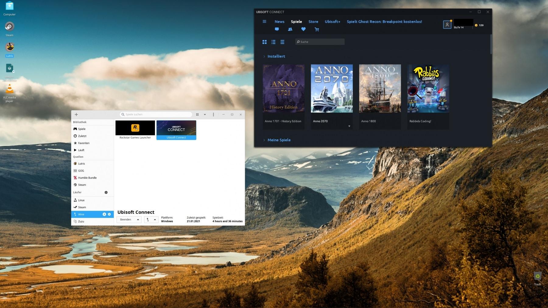 Ubisoft-Connect
