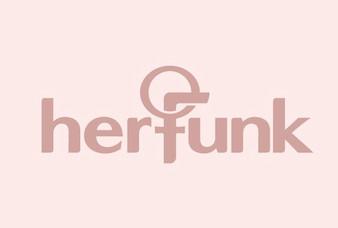 herFunk Logo
