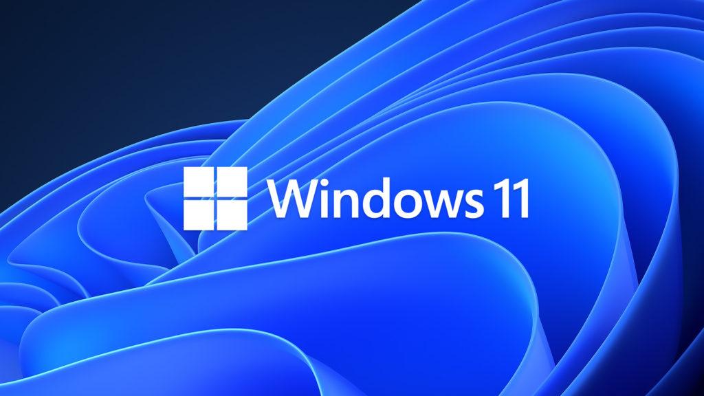 Windows 11 | © Microsoft Corporation